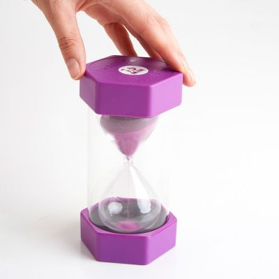 15 minute sand timers,15 minutes sand timer,special needs sand timer,special needs sand timer,sensory sand timer